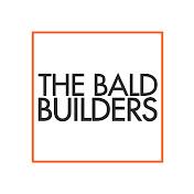 The Bald Builders net worth