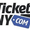 TicketsNYcom