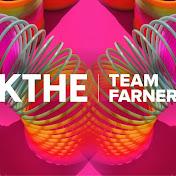 alpha_z net worth