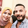 hamdy and wafaa family