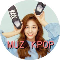 Muz Kpop頻道 thumbnail