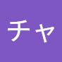 『KT80』チャンネル