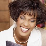 The Whitney Houston Platinum Club Avatar