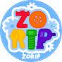 Zorip - Nursery Rhymes