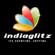 IndiaGlitz Tamil Movies | Interviews | Shooting Spot | Review | Gossip net worth