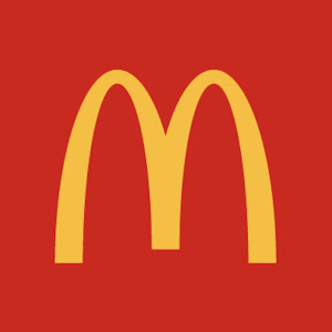 Mcdonaldsus YouTube channel image
