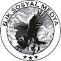 BJK SOSYAL MEDYA  Youtube video kanalı Profil Fotoğrafı