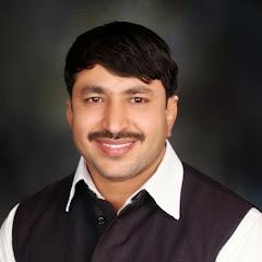 Pawan Rathi