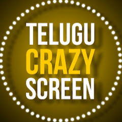 Telugu Crazy Screen