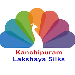 Kanchipuram Lakshaya Silk Sarees - Manufacturer and Wholesaler