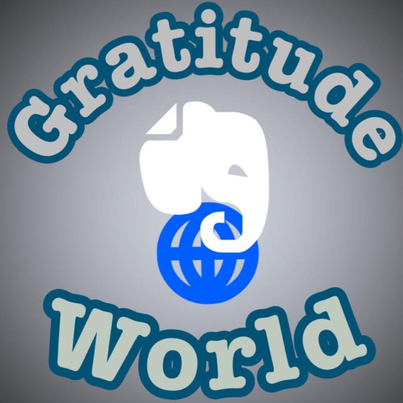 GratitudeTree World- Malayalam