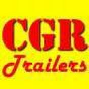 CGRtrailers net worth