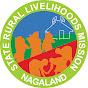 Nagaland SRLM