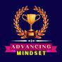Advancing Mindset
