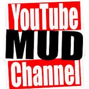 Mud net worth