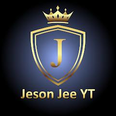 Jeson Jee YT