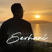 Aymane Serhani net worth