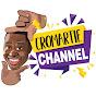 クロマティチャンネル / Cromartie Channel
