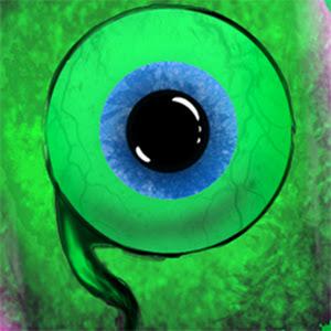 Jacksepticeye YouTube channel image