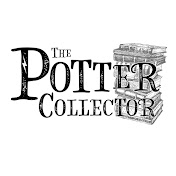The Potter Collector Avatar