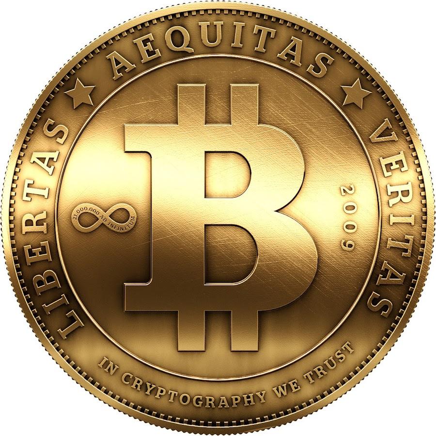 futures bitcoin investitori istituzionali bitcoin traders a mysore