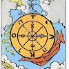 El Divino Tarot