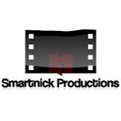 smartnick100 net worth
