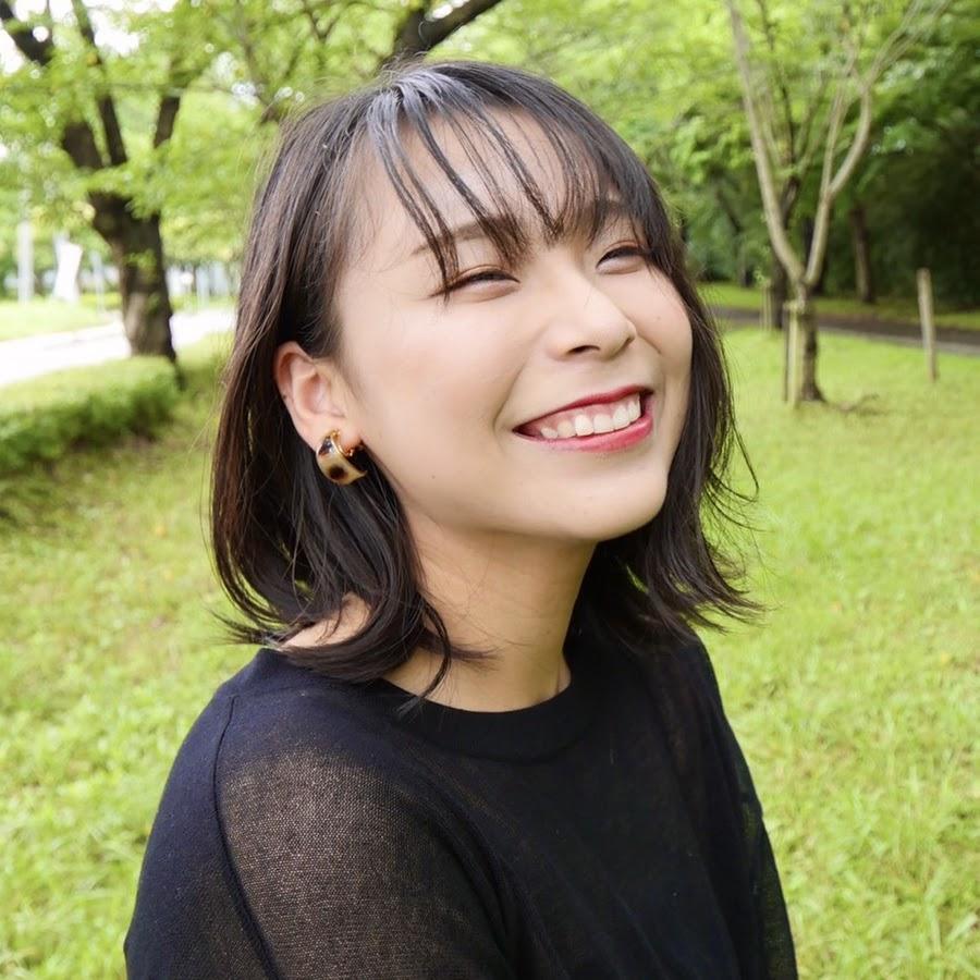 こすぱっしょんゆりえ - YouTube