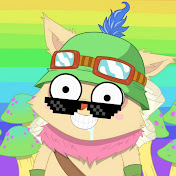 Optims LOL Montages Avatar