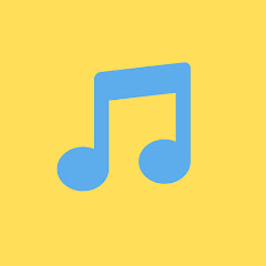 Music deejay