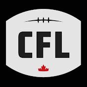 CFL net worth