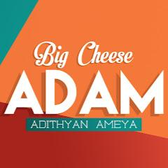 Bigcheese adam