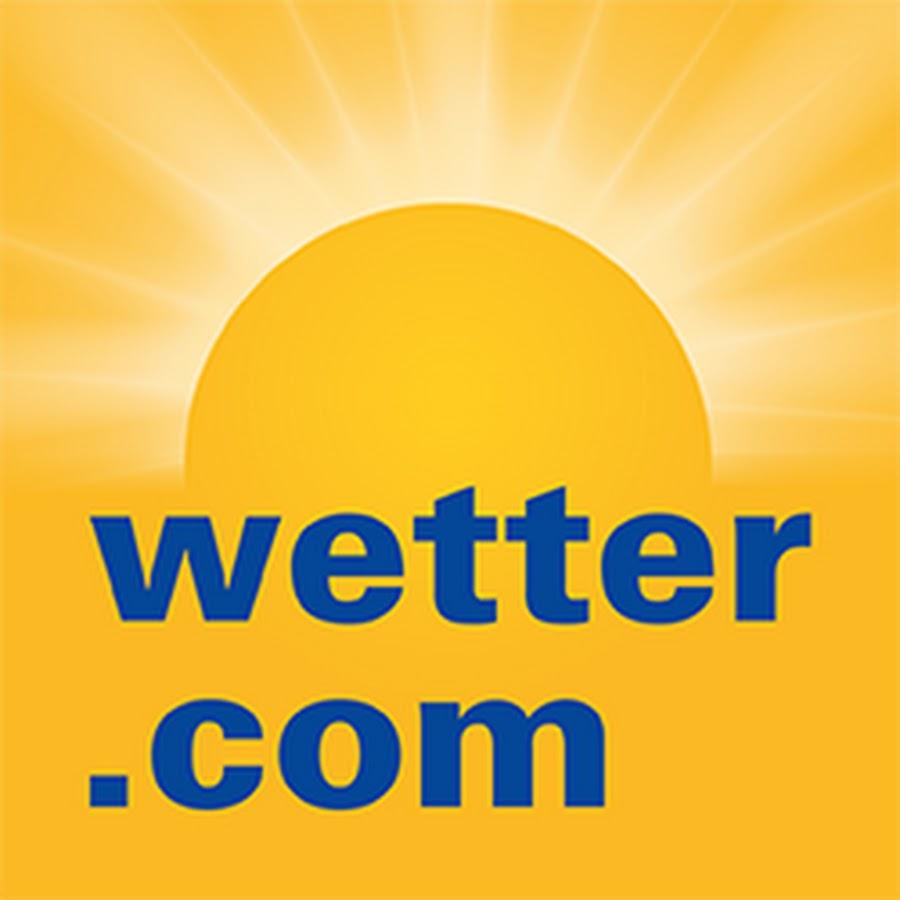 wettercom   YouTube