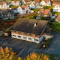 Frøyland Forsamlingshus