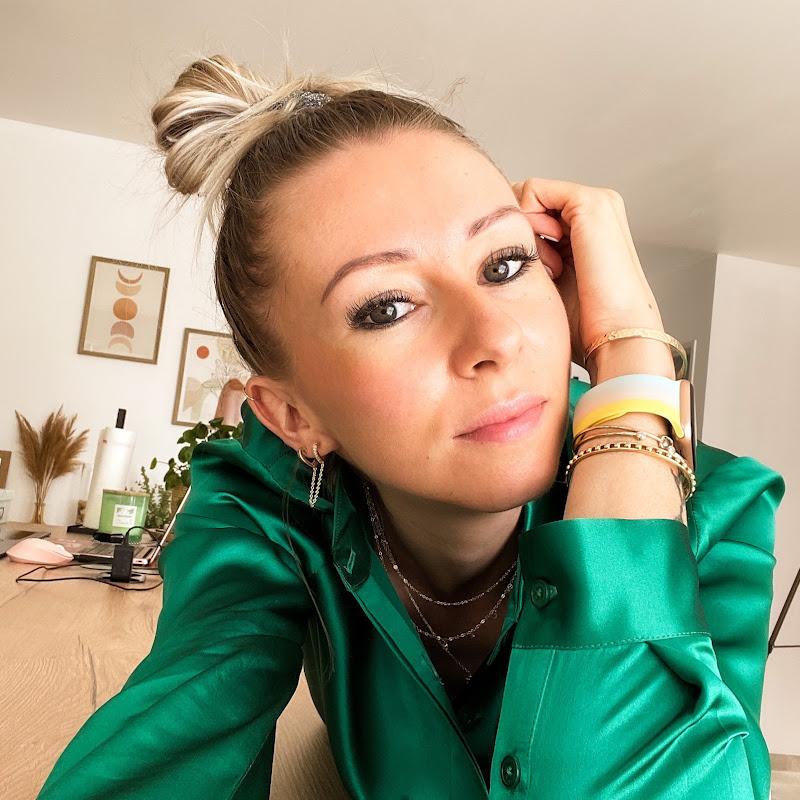 Elo famille