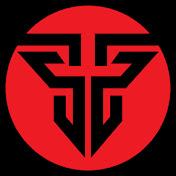 Fantech World Avatar