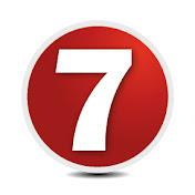 Le 7TV Avatar