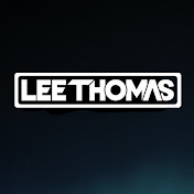 Lee Thomas net worth