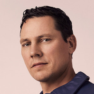 Officialtiesto YouTube channel image
