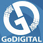 GoDigitalTV