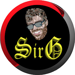 Sir Georgeous Games - SirG