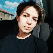 Anna Drozdova Avatar
