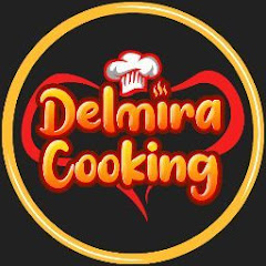 Delmira Cooking