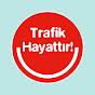 Trafik Hayattır!  Youtube video kanalı Profil Fotoğrafı
