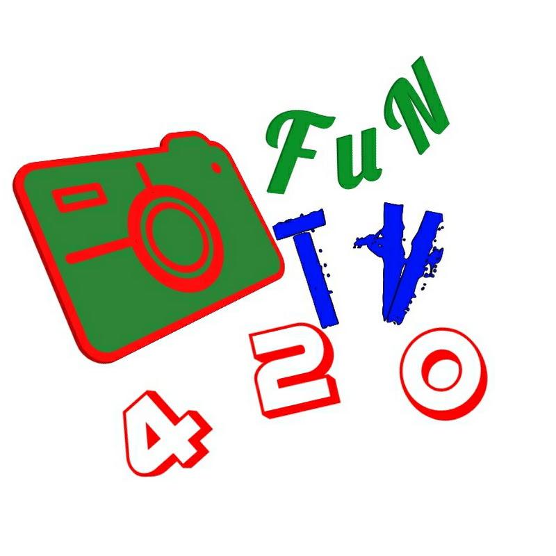 Fun Tv 420