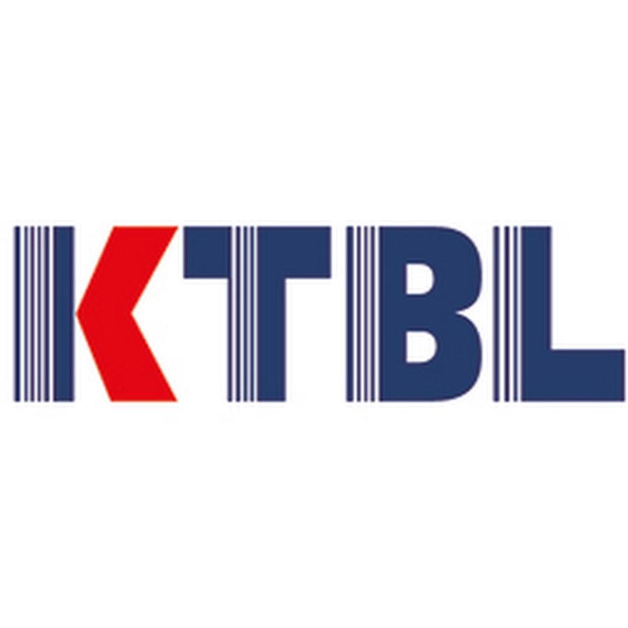 Kuratorium für Technik und Bauwesen in der Landwirtschaft KTBL ...