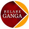 Relare Ganga Songs