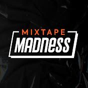 Mixtape Madness net worth