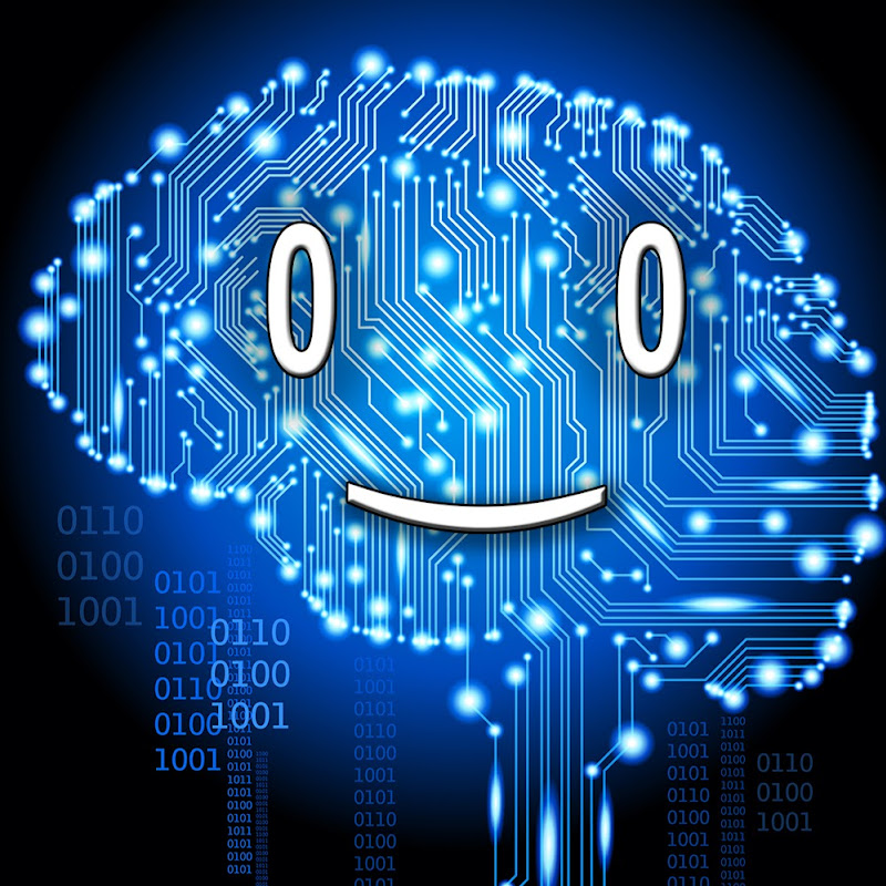 Sciencephile the AI