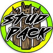 Stud Pack net worth